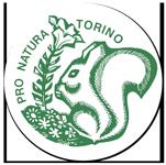 Pro Natura TORINO