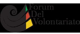 Forum Volontariato